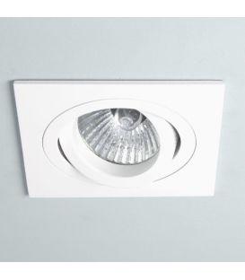 Iebūvējama lampa BASICO C0004