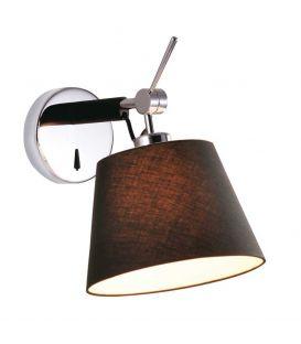 Sienas lampa FILIPA 4146200