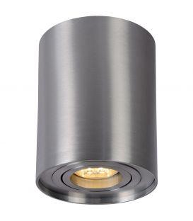 Griestu lampa TUBE 22952/01/12