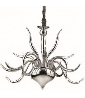 Piekarama lampa ELYSEE SP18 54995