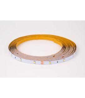 Lanksti LED juosta neutrali balta 3W 12V IP20