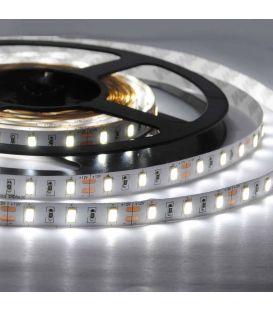 Lokana LED virtene neistrāli balta 16W 12V IP67 hermētiska RFX834HIP