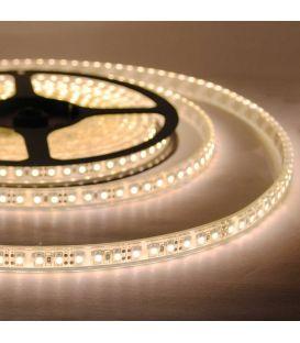 Lokana LED virtene silti balta 12W 12V IP67 hermētiska RFX865XIP