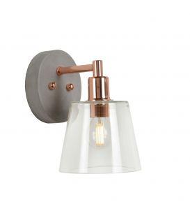 Sienas lampa VITRI 71265/01/17