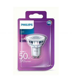 4.6W LED Spuldze GU10 3000K 36° 8718699775674
