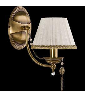 Sienas lampa PORTOFINO 1 POR-K-1(P/A)