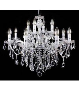 Piekarama lampa FLORIAN SP12 35604