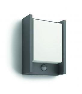 Sienas lampa ARBOUR IR 4000K IP44 16461/93/P3