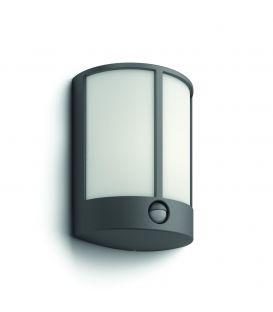 Sienas lampa STOCK IR 4000K IP44 16465/93/P3