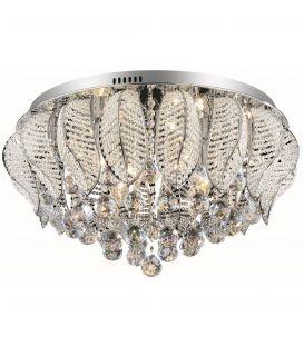 Griestu lampa MOZART PL8 73613