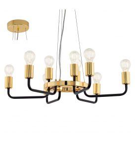 Piekarama lampa PALTAS 95216