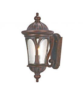 Sienas lampa CANADA IP44 4272BR