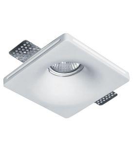 Iebūvējama lampa BRADLEY Slim 4116200