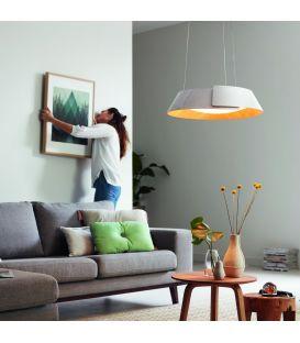 Piekarama lampa NONAGON 49021/31/P1