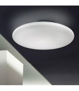 Griestu lampa SMARTIES Ø50cm 32030