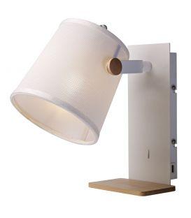 Sienas lampa NORDICA II 5462