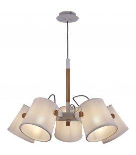 Piekarama lampa NORDICA II 5 5460