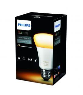 LED SPULDZE 9,5W E27 HUE 871869654873