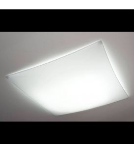Griestu lampa VINDO 100 14W VINDO 100