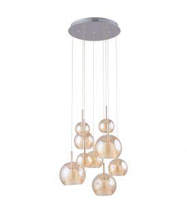 Piekarama lampa BELLISSIMA 9 1113928