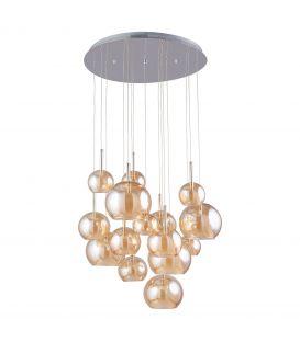 Piekarama lampa BELLISSIMA 15 1111528
