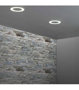 Iebūvējama lampa HALO Ø22,5 LED DIMERIUOJAMAS C1624/BM DIM