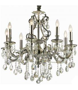 Piekarama lampa GIOCONDA SP8 44934
