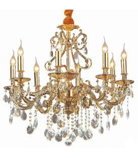 Piekarama lampa GIOCONDA SP8 60514