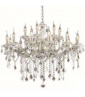 Piekarama lampa FLORIAN SP18 75150