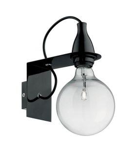 Sienas lampa MINIMAL AP1 45214