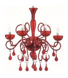 Piekarama lampa LILLY SP5 73453