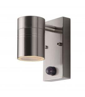 Sienas lampa ARNE-LED I.R. IP44 14866/05/12