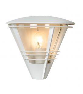 Sienas lampa LIVIA White IP44 11812/01/31