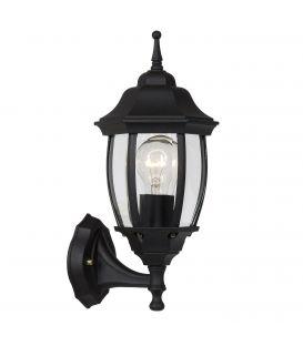 Sienas lampa TIRENO Black IP44 11832/01/30