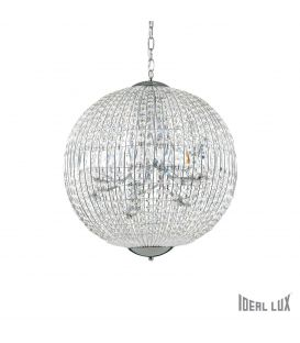 Piekarama lampa LUXOR SP12 Ø60 116235