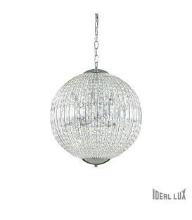 Piekarama lampa LUXOR SP8 Ø50 116228