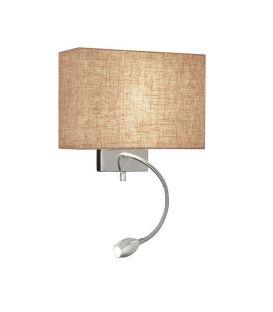 Sienas lampa KRONPLATZ AP2 103204