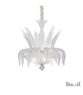 Piekarama lampa PALMARES SP8 116884