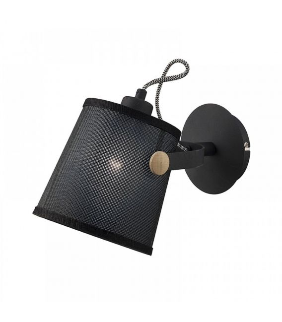 Sieninis šviestuvas NORDICA