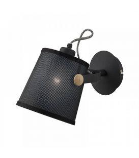 Sienas lampa NORDICA 4925
