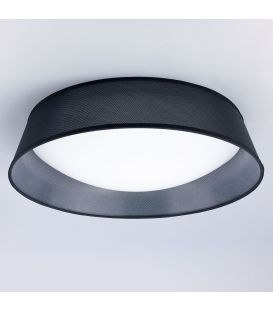 Griestu lampa NORDICA Ø59 4966E