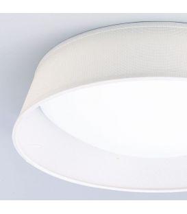 Griestu lampa NORDICA LED Ø43,5cm 4961