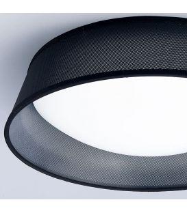 Griestu lampa NORDICA Ø43,5cm 4965E