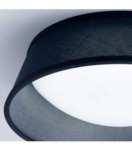 Griestu lampa NORDICA Ø31cm 4964E