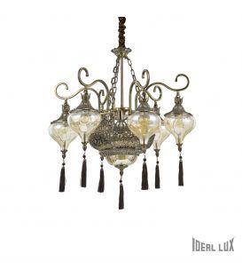 Piekarama lampa HAREM SP9 116006