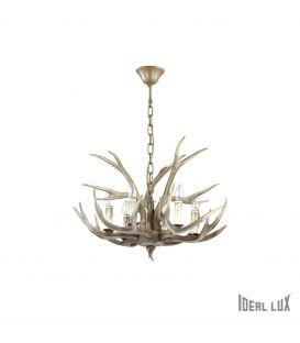 Piekarama lampa CHALET SP6 115498