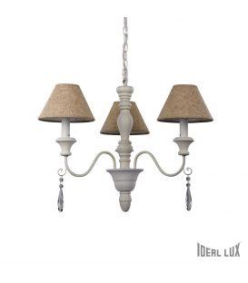 Piekarama lampa PROVENCE SP3 25032