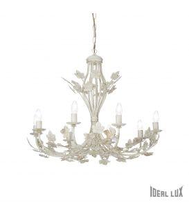 Piekarama lampa CHAMPAGNE SP8 121574