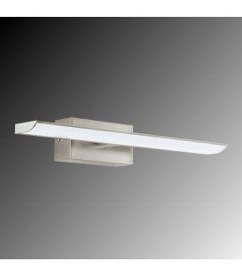 Sienas lampa TABIANO LED 40 6,4W Nickel 94614
