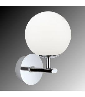 Sienas lampa PALERMO 2,5W IP44 94991